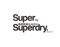 Super by Superdry Accessory Collection