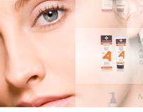 Derma Concepts