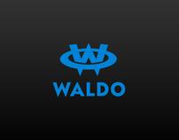 Waldolabs [Website]