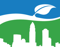 Charlotte Tree Fund Logo