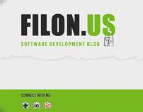 Filon.us