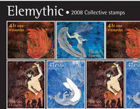 Elemythic