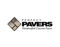 Perfect Pavers Corporate Identity