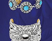 American Estate Jewelry