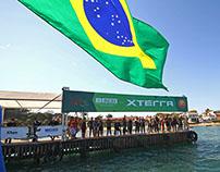 XTERRA BRASIL