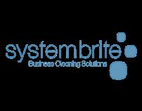 Systembrite Logo