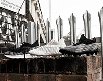 PUMA X PRODIRECT London citypack