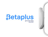 Betaplus