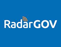 RadarGov/ Feat. Karen Salgarelli