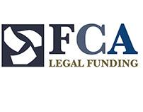 Logo Design for Funds Company