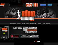 Radio Maromba