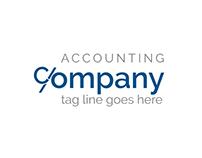 Logo Sales