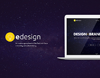 edesign - Site