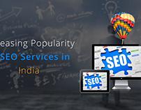 Best SEO services & Online Marketing Company- SEO1