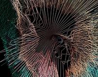Body lines 3D
