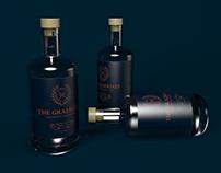 The Graduate Gin