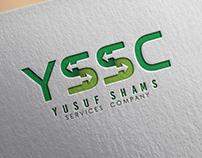 YSSC Logo