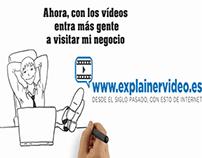 Posicionamiento Web con VideoMarketing
