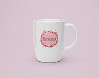 Pé de Acerola - Online Woman Store