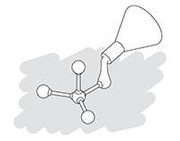 Mindtribe.com: illustrations