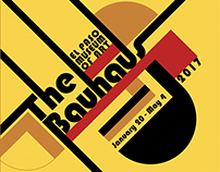 Bauhaus Catalog