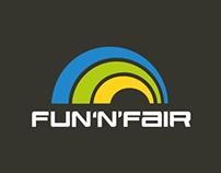 Fun'n'Fair