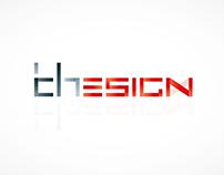 design thesign