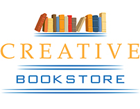 Creative BookStore