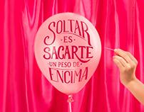 TROPEA | #SOLTAR, a colorful summer campaign