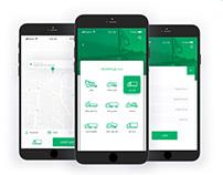 naqelcom app