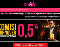 Get to know many things online gambling