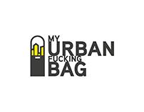 MUFB - Branding