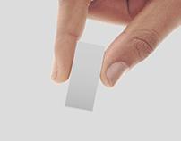 Gradient - Memory Stick