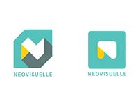 Logo Collection (ca. 2012-2015)