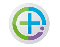 Proyecto EPI Logotipo