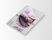 SMK MAGAZINE – ROUND UP | 14