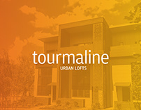 Tourmaline Urban Lofts