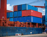 Why Blockshipping is Important For Shipping Containers