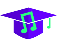 Campus Tunes Music Study Designs