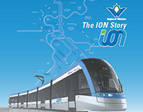 The ION Story