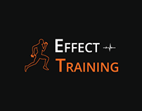 Effect Training