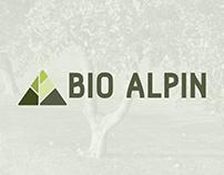 Bio Alpin