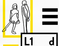 L1danceFest 2013-2015