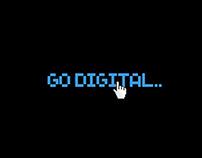 Mobily Go Digital