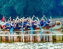 Wabash Riverfest