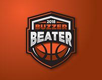 Buzzer Beater Logo