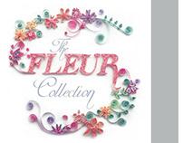 CaratLane Fleur Collection