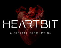 Heartbit identity