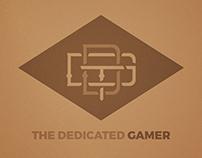 THE DEDICATED GAMER