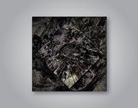 WIP | Album Art